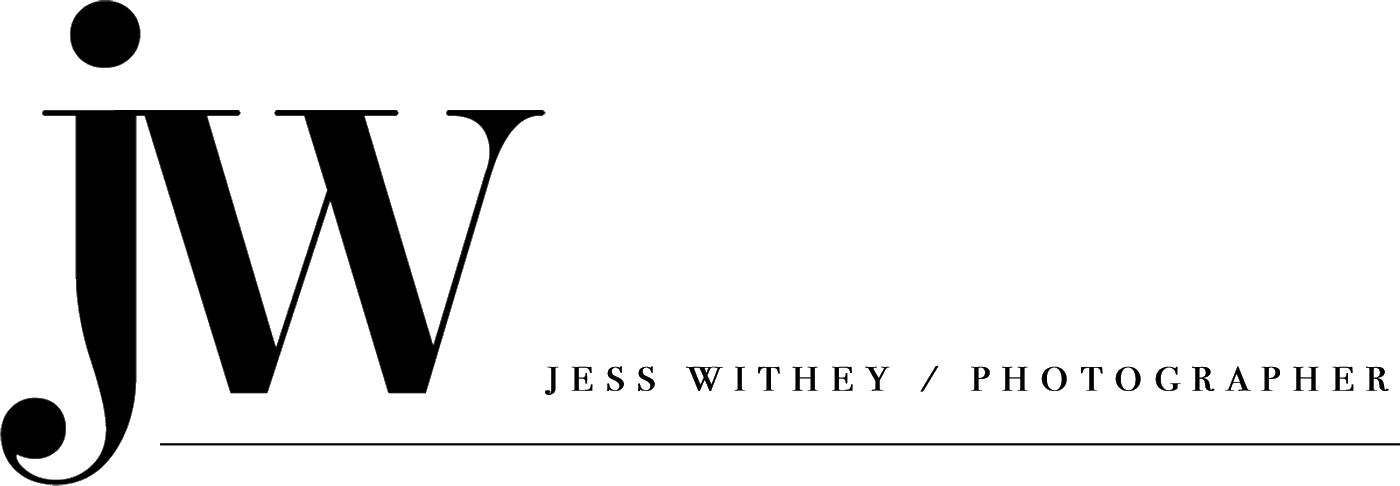 Jessica Withey Photography